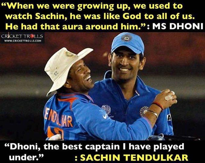 Happy Birthday Sachin Tendulkar  God Of Cricket