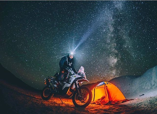 test Twitter Media - When the night comes to life 📷 @kit.690 #dualsportadv • • •  #ride #adventure #dualsport #dirtbike #adv #advrider #explore #awesome #photo #photooftheday #photograpy #motorcycle #enduro #dualsportlife #wlfenduro #advrider #discovery #overland https://t.co/s6e2ySswHn https://t.co/yyANMCma4n