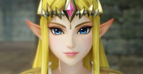 test Twitter Media - Every Zelda game, reviewed https://t.co/WHv71Ew4MB https://t.co/ZEcMktB3Vv