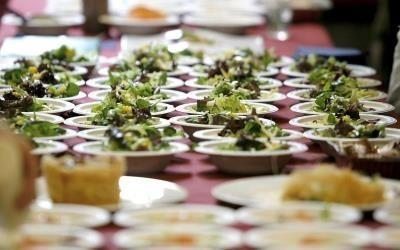 test Twitter Media - Verduras y hortalizas cada día: beneficios y consejos. https://t.co/IBBjamH1Cp Vía: @efesalud https://t.co/ONOUvE5vbE