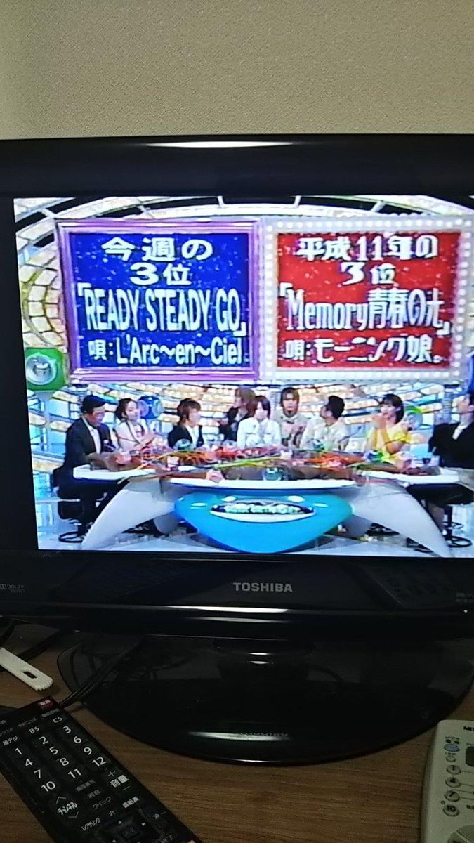 test ツイッターメディア - 3位。福田明日香にとってはラストシングルなのにも関わらず、その事については一切触れずじまい…。 https://t.co/lVYyFAbnkv
