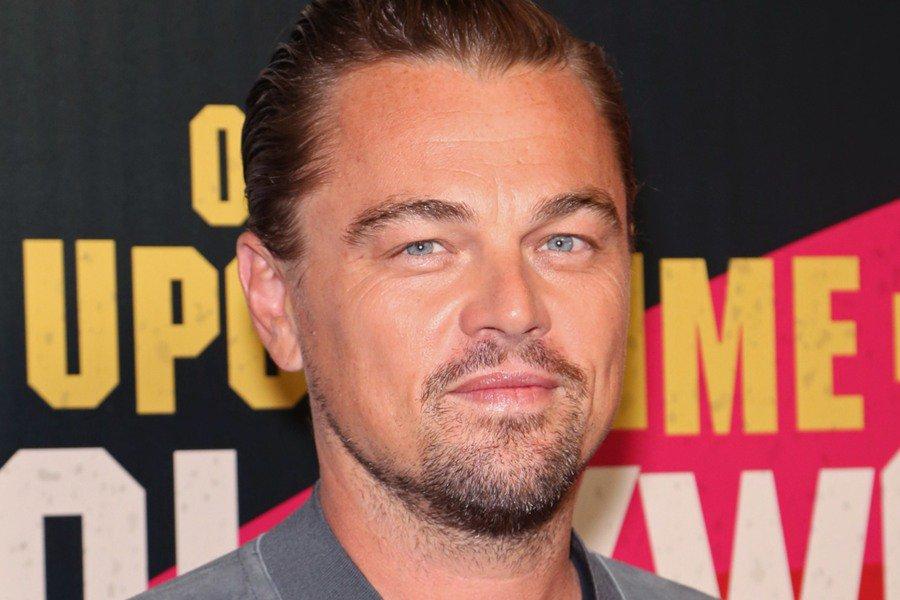 #Tecnología - Leonardo DiCaprio podría protagonizar lo nuevo de Guillermo Del Toro #Noticias https://t.co/Nr3H5hMChH https://t.co/ASoOzZbcy4