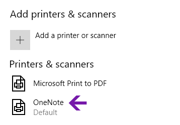 test Twitter Media - #OneNote now supports improved Printing on #Windows10 [Read More] https://t.co/gzFcThPFjg https://t.co/5pDkFQjUjF