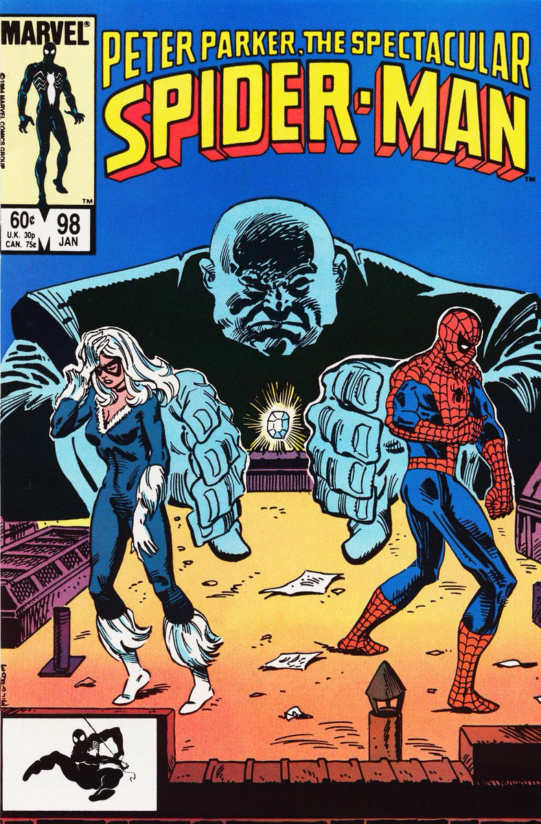 test Twitter Media - If I could just take my FAV parts from ALL the #spiderman movies and make 1 GREAT flick! #andrewgarfield #elishacuthbert #blackcat #feliciahardy #wilsonfisk #kingpin @vincentdonofrio #vincentdonofrio https://t.co/PVzZm9Q4Cs