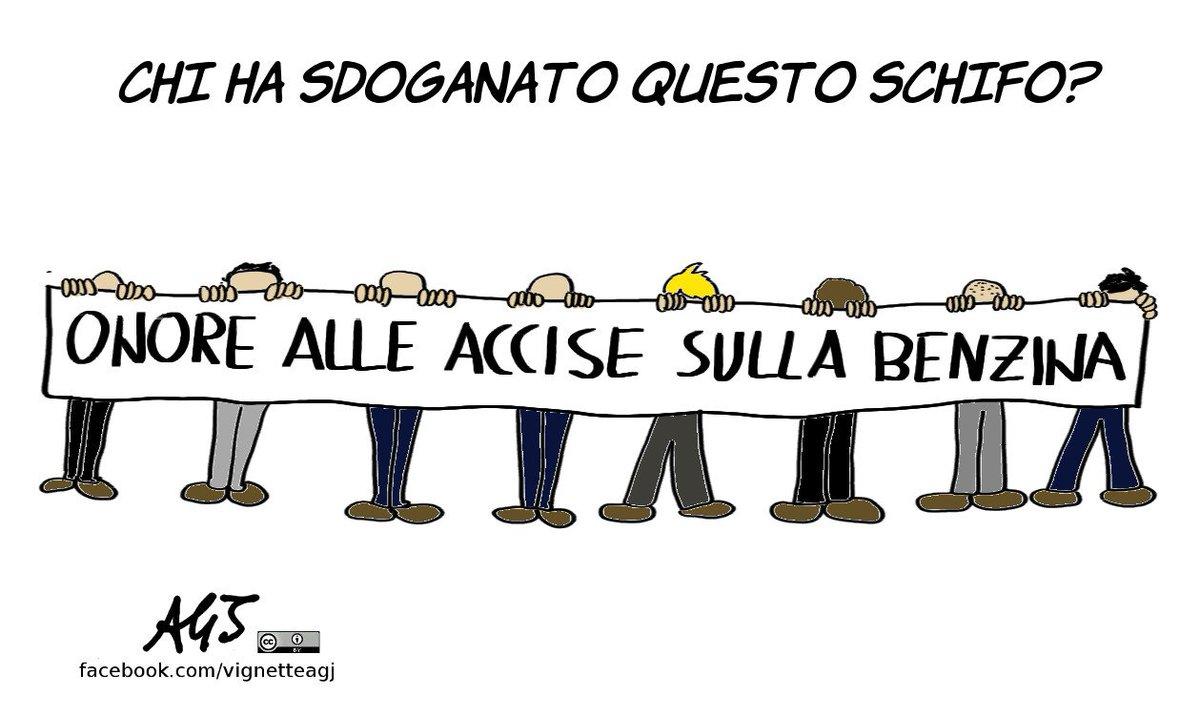 #piazzaleloreto