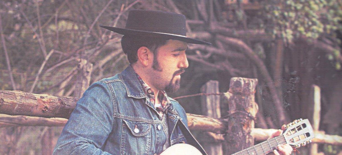 """test Twitter Media - Esta semana @elimorrisk revisa en #CancióndelSur , el disco """"Lo que la guitarra dice"""" de José Pablo Catalán, cantor, payador, poeta popular y profesor de Música. ¡Escucha el programa aquí: https://t.co/W9SXHAZHAP  y disfruta de su música 😉. https://t.co/7I1BuBZoF4"""