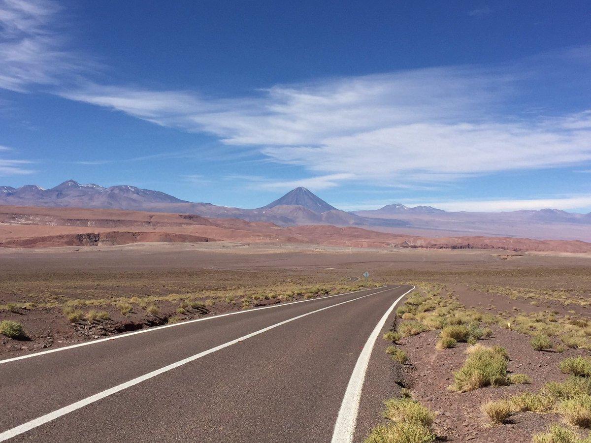 #Viaggiando
