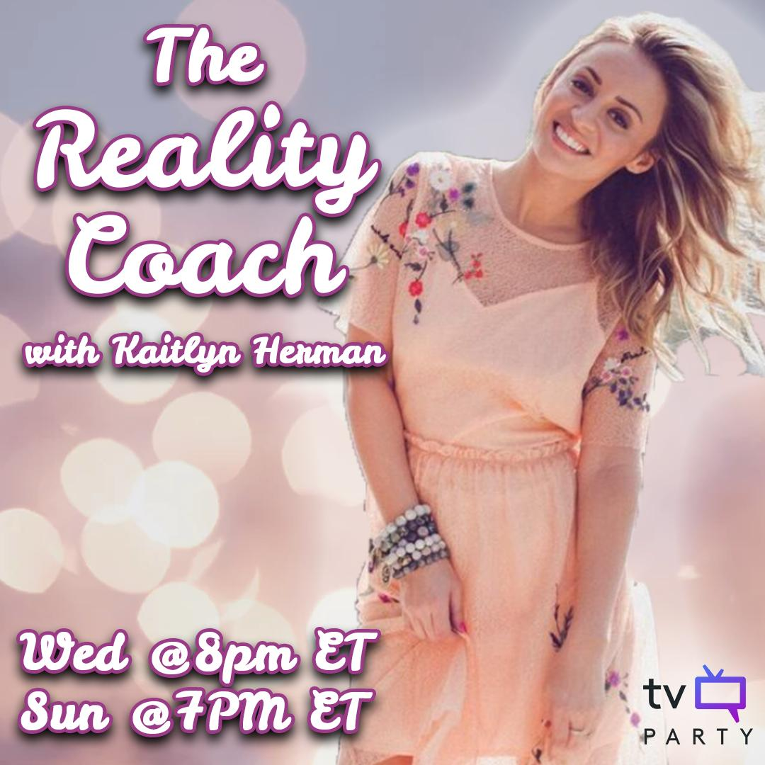 test Twitter Media - Happy #HumpDay! Come chat with #LifeCoach @kaitcoaching from @CBSBigBrother tonight at 8 PM ET only on the tvParty app! FREE download https://t.co/P7tB1PQOyd  #BigBrother #BB20 https://t.co/5GO0OzlWkD