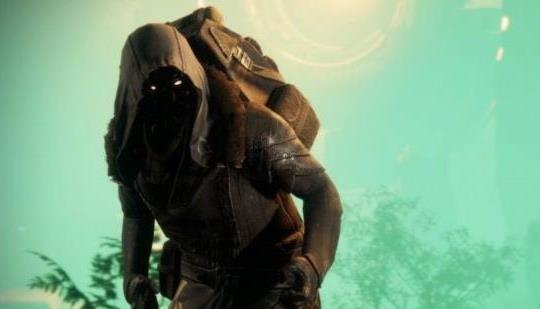 test Twitter Media - Xurs Inventory Destiny 2 April 19th To April 23rd - read more » https://t.co/leM0KWK4wa  It's Easter weekend, but it's also time for The Revelry, and playing Verdant Forest. Xur has not taken any of this into... https://t.co/INAVoli4Hm