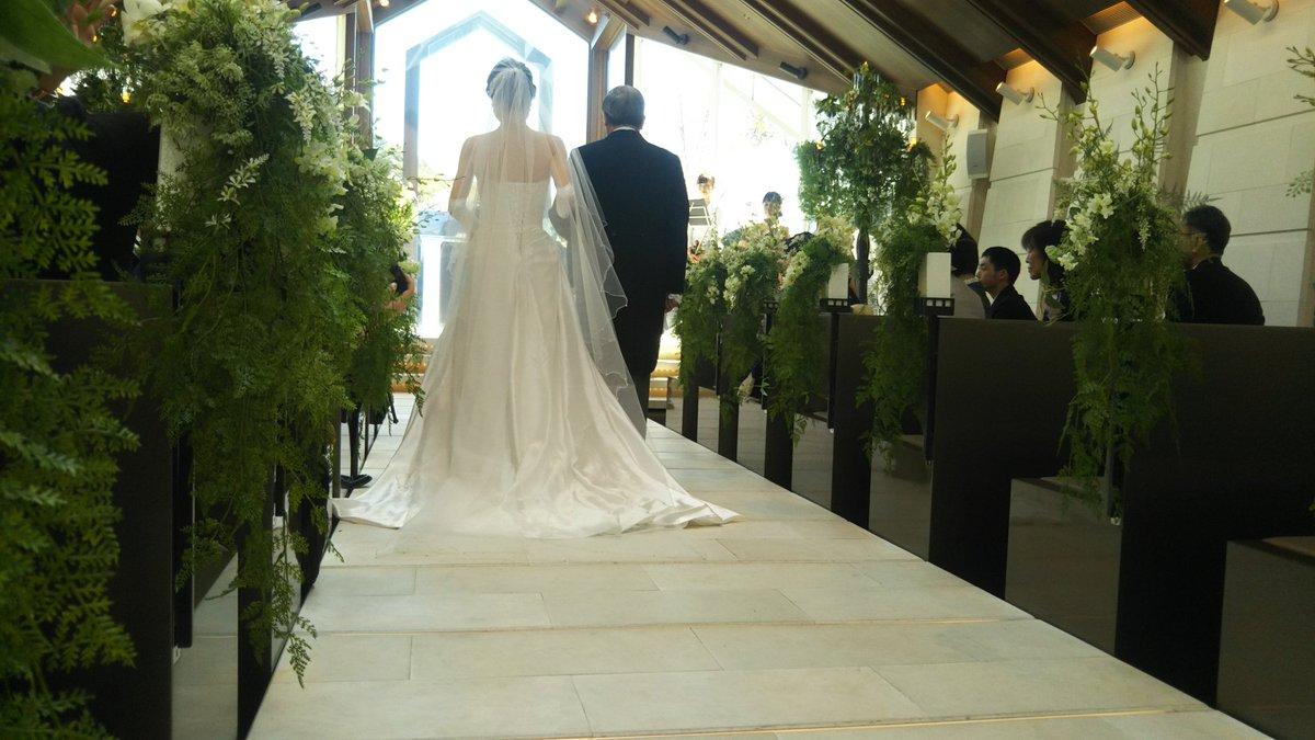 test ツイッターメディア - 従妹の結婚式。挙式だけサクラしてから、ひと駅歩いて○年前うちが披露宴した馬車道十番館のクリームソーダ! 今日も上で披露宴してる。 あとはハマスタの空気を感じて帰ろ。 #馬車道十番館 #クリームソーダ #いちご https://t.co/DjNX4IKFUF