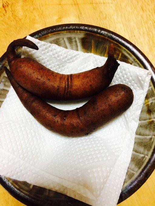 natto_8629さんのツイート画像