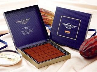 test ツイッターメディア - 【ヒット商品秘密まとめ】 「ロイズの生チョコレート」  ・100%市場を満たすと飽きがくる ・基本的に本州では売らない ・直営店は国内は北海道のみ https://t.co/lIzlNovCP7