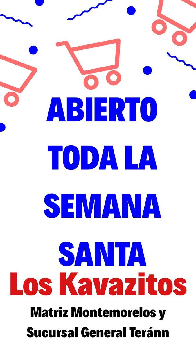 RT @loskavazitos: #Montemorelos #GeneralTeran #RegionCitricola #NuevoLeon #SemanaSanta2019 https://t.co/195HpQTfXZ