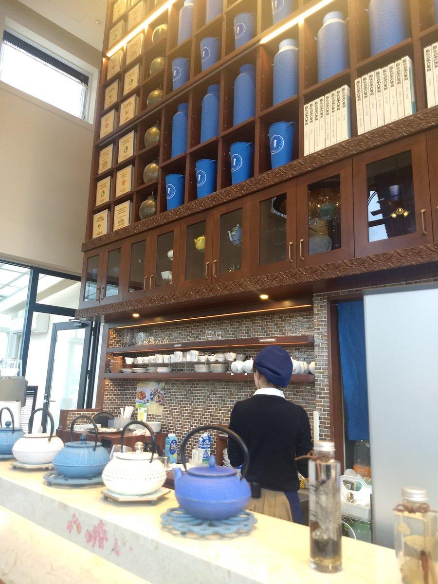 test ツイッターメディア - 名古屋駅の土産物屋さんで見かける「名古屋ふらんす」のカフェが近くにあったので佐川急便さんに行った帰りによってみた  お洒落空間に浄化されそう https://t.co/mjRaF4CDde