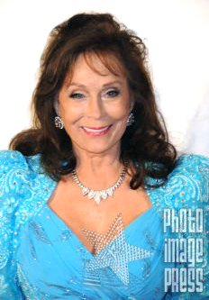 Happy Birthday Wishes to the Incomparable & Legendary Loretta Lynn!