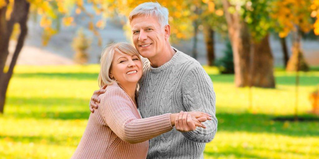 test Twitter Media - Un estudio de @karolinskainst corrobora que el ejercicio físico disminuye el riesgo de padecer cualquier tipo de demencia en las #PersonasMayores y puede reducir hasta en un 40% el riesgo de mortalidad por enfermedad cardiovascular. Vía @GeriatricArea https://t.co/dGobJtOaM2 https://t.co/cwLZ0VMmHK