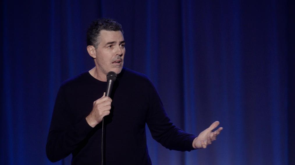 Are you heading to Cobbs in San Fran this weekend for Adam Carolla is Unprepared? Do you want to go on stage and call out the words that will make up the evening? Then call in today! 1:00 PM PST 877-564-2326 https://t.co/AijaDjkCae