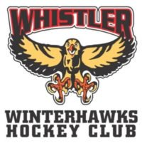 test Twitter Media - NEWS: Whistler & @SMHAeagles will join together to form Bantam and Midget Zone teams to compete in @PCAHAMain.  More info: https://t.co/iThtNbXwM2 https://t.co/4j5cHYT3hG