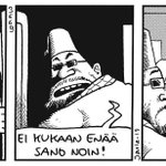 #Fingerpori https://t.co/0Q452V67dn https://t.co/qBXWn5QnUS