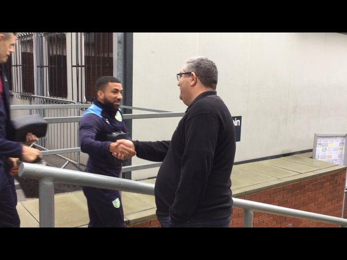 Happy 32nd Birthday to winger Aaron Lennon, have a great day my friend