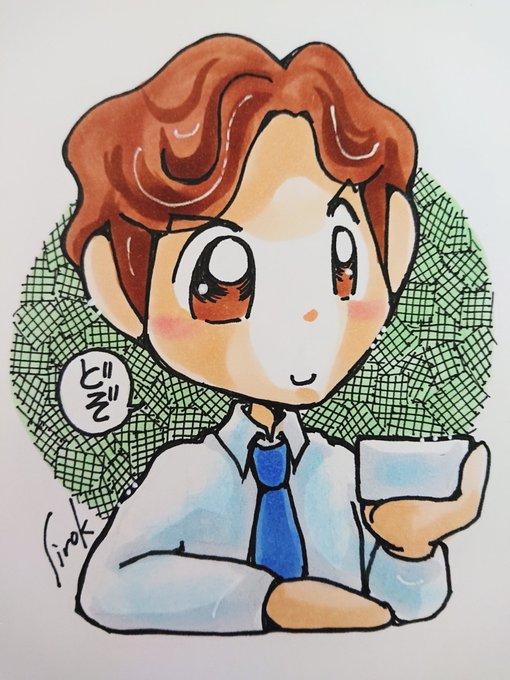 岡田将生 ニベア