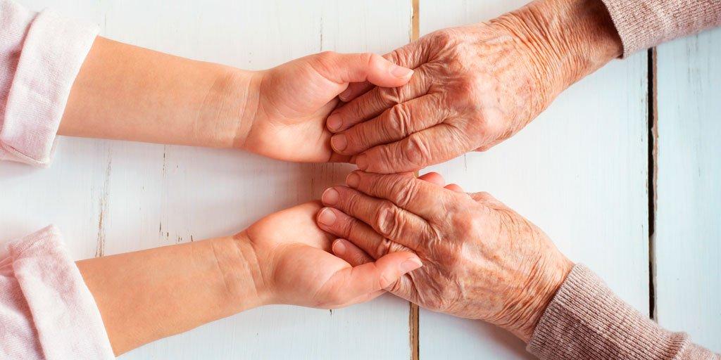 test Twitter Media - En 2040 el #Parkinson será la enfermedad grave más común, la segunda enfermedad en prevalencia después del #Alzheimer y se estima que afecta a más de 160.000 personas en España, y 7 millones en todo el mundo.  https://t.co/kK5Mbis6u0 https://t.co/scNUbMxeLp