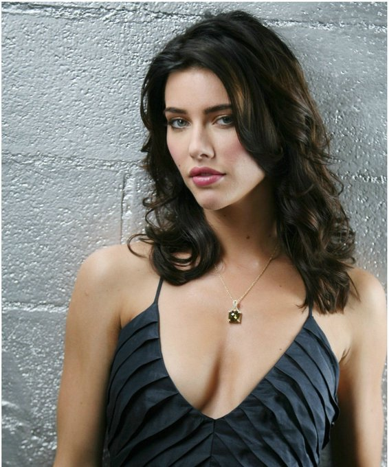 "April 17: Happy 47th birthday to actress Jacqueline MacInnes Wood (""Final Destination 5\"")"
