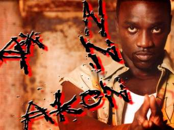 Nowplaying too many lovers ft  happy birthday  to you akon