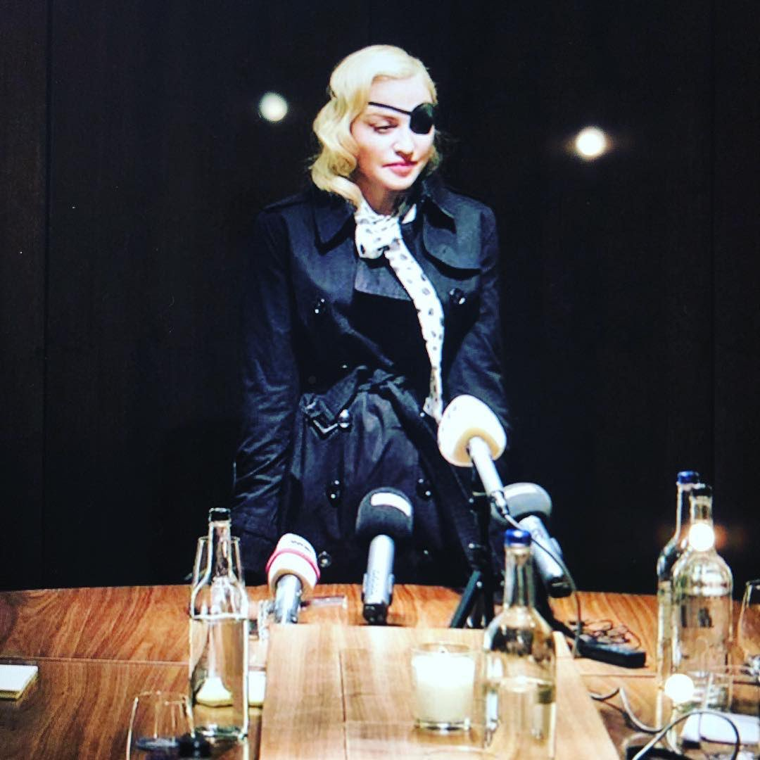 Madame ❌ is a Professor................. https://t.co/G3ZcNsRADG