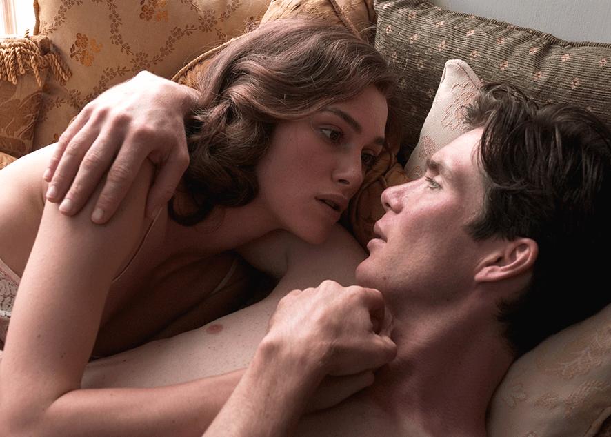 Белый Секс Фильм
