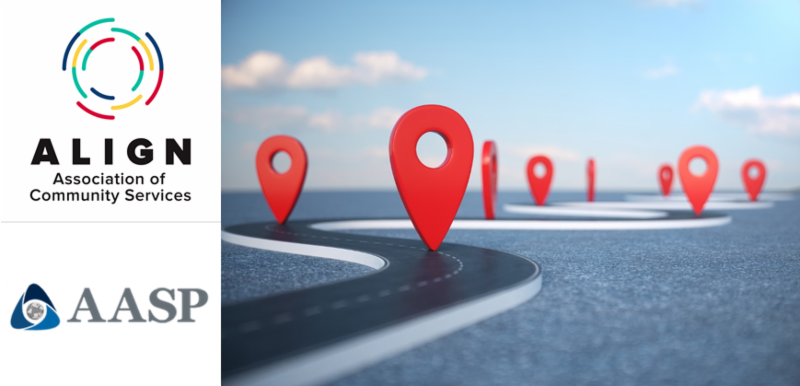 test Twitter Media - Register now for Roadmap to COR training - see dates and locations #roadmaptocor  https://t.co/zUw6nqdFXc https://t.co/q5ffoM7HHU