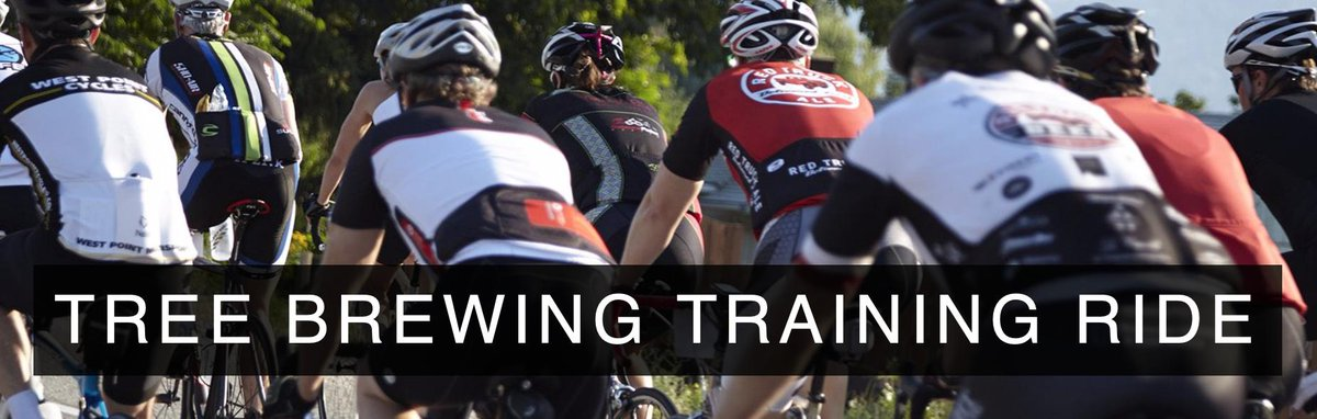 test Twitter Media - Don't miss our @treebrewing Training Ride on Saturday, April 27th. This free, early season tune-up ride is available for all 2019 @axelsgranfondo registrants. For more info, visit: https://t.co/zXJxzl9W77 https://t.co/z83KxXjYi2