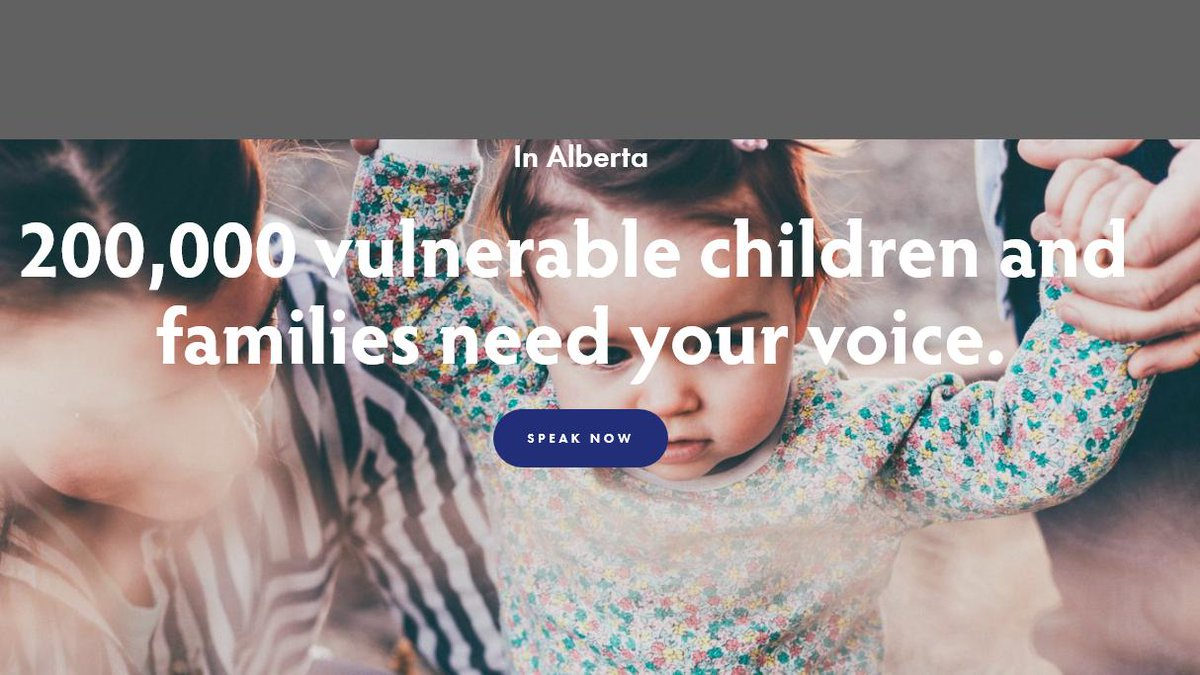 test Twitter Media - Adequate funding models and procurement plans are a necessity to  continue this work at the quality Alberta's children and families  require. #nonprofitsvote #albertaelection2019 https://t.co/AMSLFk6Ki7 https://t.co/nvJsjF0e75