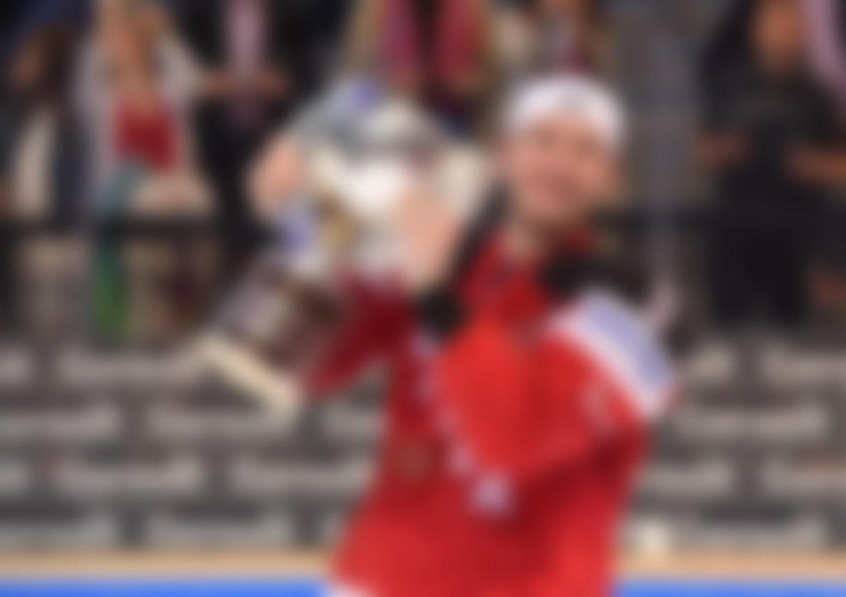 test Twitter Media - #StanleyCup Playoffs Connection: Which #CBJ player has won 🥇 for @HC_Men at each of #WorldU17, #U18Worlds, #HlinkaGretzkyCup, #SpenglerCup, Olympic Games and #IIHFWorlds? https://t.co/V7Fk2yvIyT