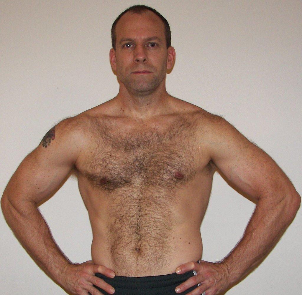 test Twitter Media - Muscular Military hairychest Daddies from https://t.co/eXJis7IYm7 personals  #underwearbear #bear411 #growlr #scruffapp #daddyhunt #daddybear #weightlifting #wellhunggay #blueeyedgay #290lbs #hairychest #burlymale #bullneck #beefybear  #beefygay #hotbear #hotbeard #hotdaddy https://t.co/Rm73esVDFj