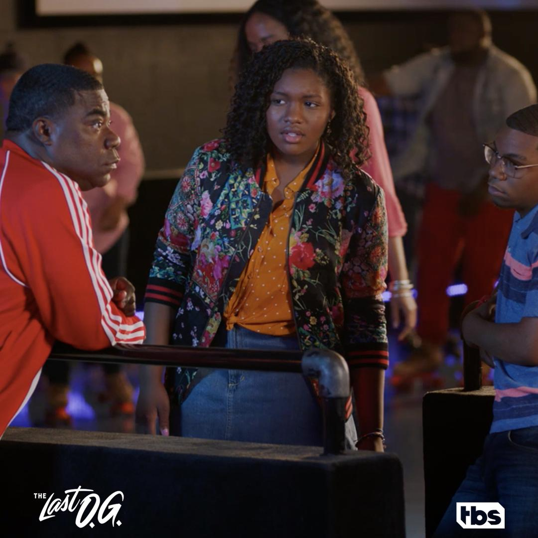 "They don't ""get it"" but it's all good #TheLastOG https://t.co/K7rO9v4ERU"