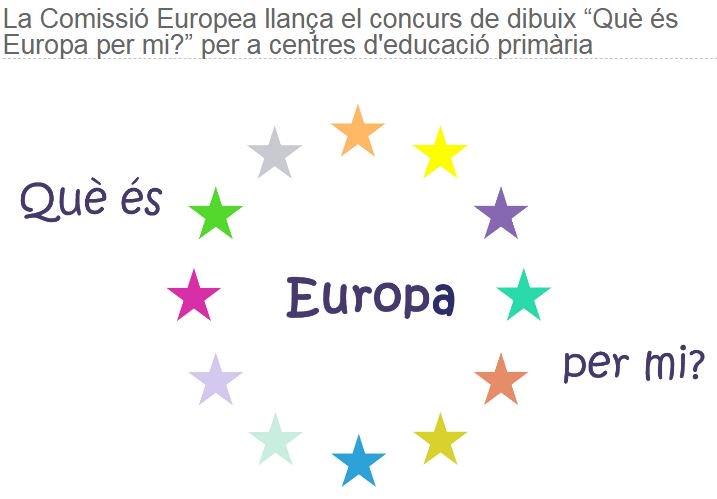@HoritzoEuropa