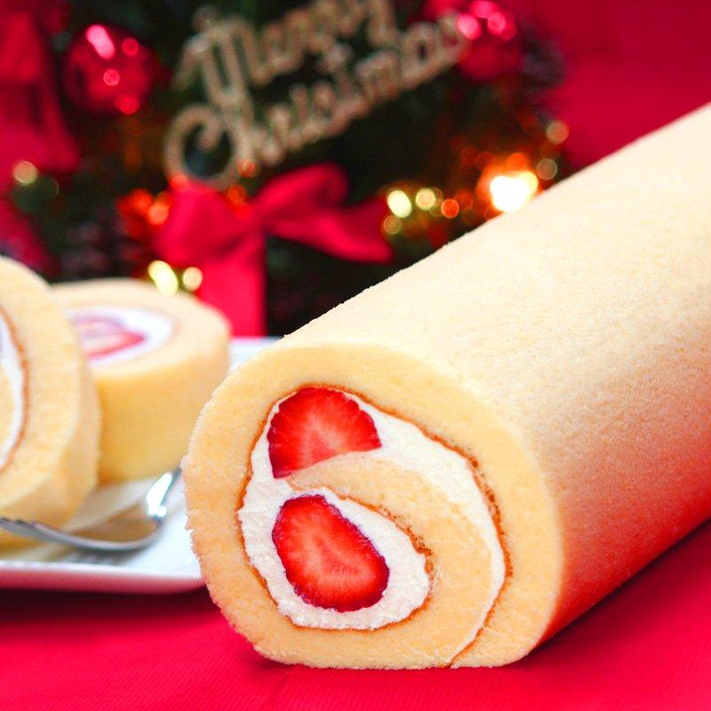 test ツイッターメディア - 生ロール専門の「籐栄堂(とうえいどう)」ほんとにロールケーキしかない!ロールケーキだけで勝負してる。サイズも「50cm」と「22cm」の2種類のみ!でけえ!ロールの種類は豊富で注文を受けてから作るこだわりっぷり!みんな美味しそうだけど特にイチゴ美味そう!#スイーツ  https://t.co/SNY6aZWBZC https://t.co/HAwFxmOMhQ