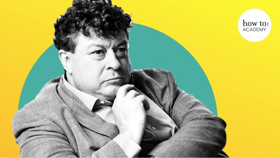 test Twitter Media - Why do some brands and products triumph and others fail? The answer is an antidote to the modern world's infatuation with data. Tonight at @howtoacademy, @rorysutherland joins us to explain the alchemy of business success... https://t.co/dLgKCSyrgj https://t.co/T0trRNfd9Y