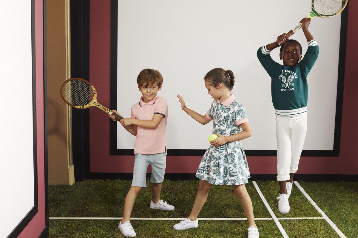 test ツイッターメディア - 全仏オープンに出るために、テニスの練習しておかなくちゃ! https://t.co/XGHTBBO82E https://t.co/0F3141ToZs https://t.co/HdoRGHJpsE https://t.co/WUoHNAcTec