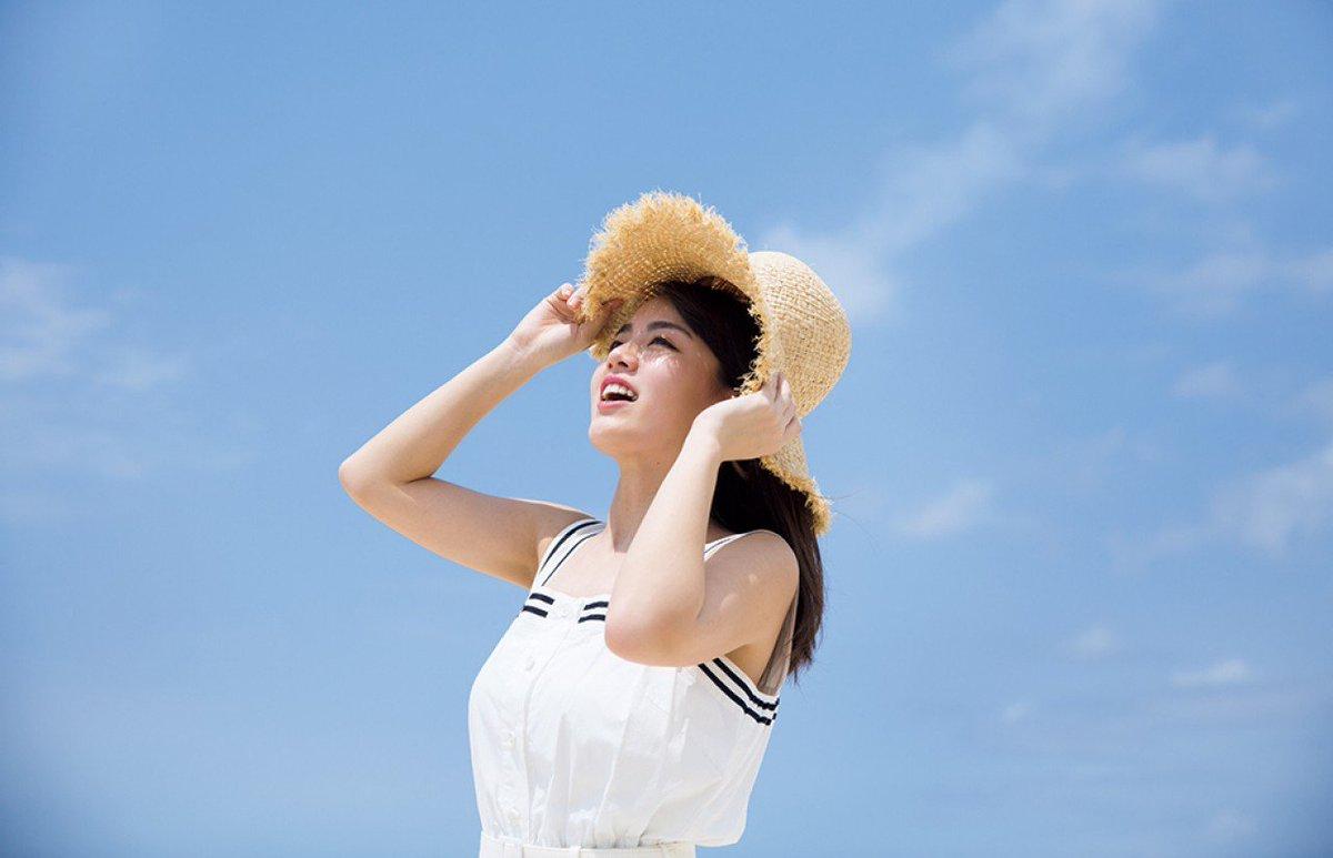 test ツイッターメディア - ( [FRIDAY Digital - Gravure] - |FRIDAY - 08/06/2018 - Rikka Ihara : 伊原六花 登美丘高校ダンス部元キャプテンがビキニでデビュー| ) https://t.co/F98QhH8RqO #伊原六花 https://t.co/R79qlfSNTY