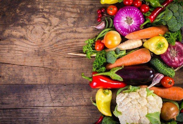 test Twitter Media - Nutrientes clave para alimentar la piel. https://t.co/aHqalPxB3L Vía: @infosalus_com https://t.co/5TAxmX4LUb