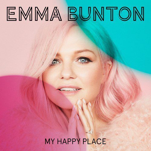 RT @willyoung: My pal @EmmaBunton has brilliant new record and we are dueting on it ! https://t.co/OCSsjt53Fe