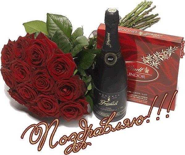 Happy birthday, Sean Bean ! Best regards from Russia !