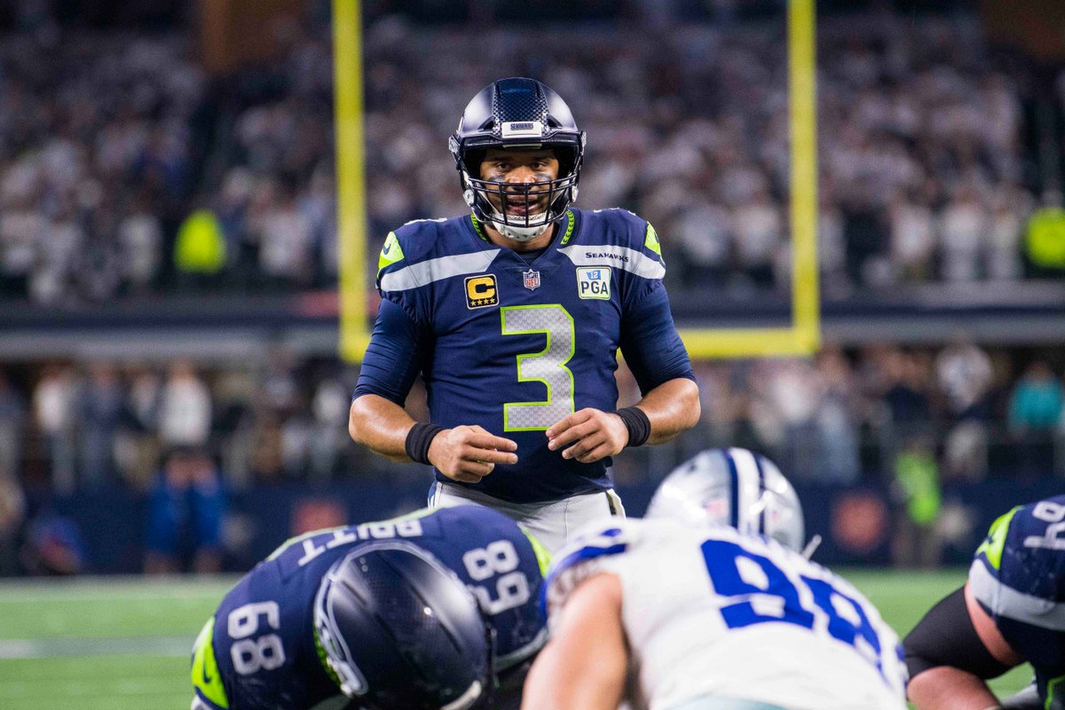 test Twitter Media - Russell Wilson got the contract he deserves. Here's what the Seahawks have to do next #GoHawks https://t.co/Fvbg0dYCsb https://t.co/AYG3F510MV