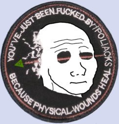"""test Twitter Media - @big081574 @DanAuito @rosemurray Kek! Check out his channel. There be Meme gold in his fields. Highly recommend the """"He will not divide us"""" series. Search HWNDU on his channel, he has a playlist. https://t.co/zuGPYfA3UL"""