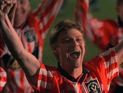 Happy birthday to the great man, Sean Bean