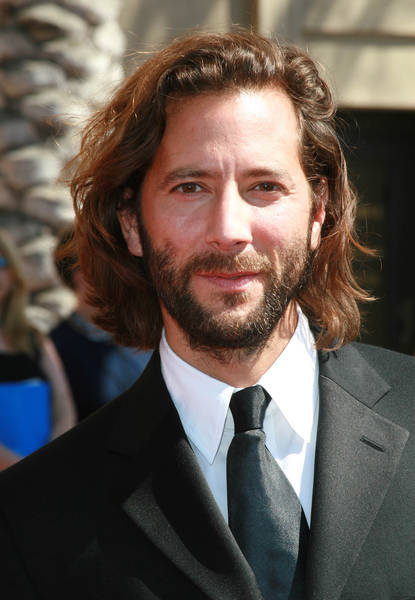 Happy birthday   to Henry Ian cusick hope you have an awesome day on your special day