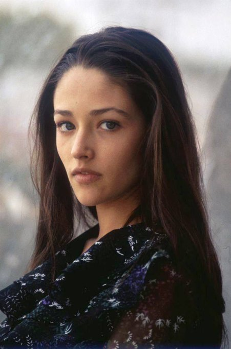 Happy Birthday to Olivia Hussey who turns 68 today!