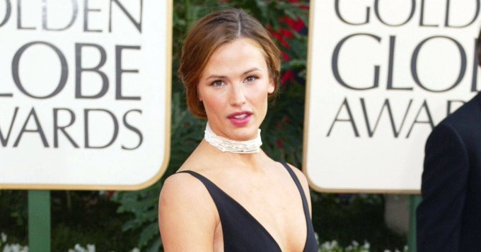 Happy Birthday, Jennifer Garner! See Her Hottest Fashion Moments